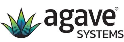 Agave LogowReg copy